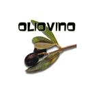 OLIOVINO Crea GmbH Logo